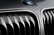 Mit terveznek a bajorok? Jön a 2-es BMW?