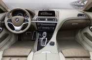 Azt beszélik... BMW 6-os kabrió: Mission Impossible