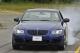 A 2011-es BMW 335iS - A szenzációs találkozása a praktikussal