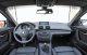Végre leleplezték: BMW 1 M coupé!