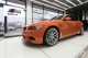 BMW Hollandia: exklúzív M3 GTS-el kezdte az újévet