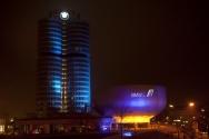 Video: Bejelentés volt, Isetta nem lesz. Jönnek az i-BMW-k