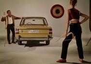 A BMW 50 évvel ezelőtti forradalma - második rész