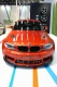 Frankfurt IAA 2011: AC Schnitzer BMW 1M kupé