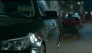Szociálisan érzékeny a kamiongyártó vállalat - videó