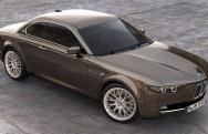 A magyar BMW rusnya (Szavazz a cikkben!)