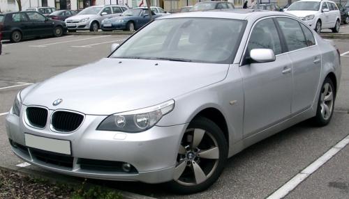 Elérhető áron romhalmaz. Ilyenek a magyar használt BMW-k.