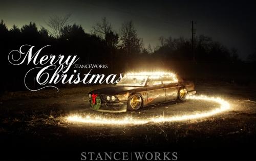 Békés Karácsonyi Ünnepeket Kívánunk