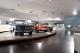 A BMW Múzeum bemutatja: 100 Mestermű...