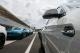 A BMW M2 Coupé a Hungaroringen mutatja meg képességeit