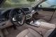 Az új BMW 740e, 740Le és BMW 740Le xDrive iPerformance