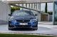 Az új BMW 5-ös Touring - képek, videók