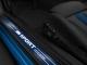 Exkluzív különkiadást kap a BMW 6-os sorozat