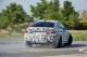 Az új BMW M5 mutatja be a valaha készült legintelligensebb összkerékhajtást