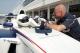Vezessen Formula BMW-t a Hungaroringen!