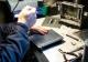 ATC chiptuning: Így készült