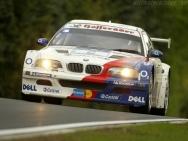Videó: A BMW visszatér a DTM-be