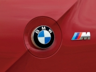 Fejtsük meg a titkot: Honnan ered a BMW logo?