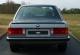E30 325iX - Az első összkerékhajtású BMW