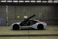 Videó: A valóra vált látomás - A BMW Hibridje