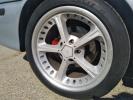 BMW AC Schnitzer Type IV 18-as alufelni E39, E60,E61,