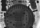 távirányítós kulcs röntgen kép