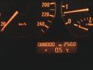 a következő kép 888 km múlva jön :)