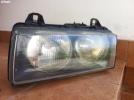 BMW E36 bal első Bosch lámpa eladó!
