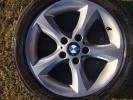 BMW felnit R17 keresek