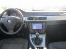 BMW E90 318D 2006 évjárat