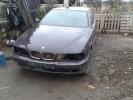 BMW BONTÁS E39 525TDS ALKATRÉSZ