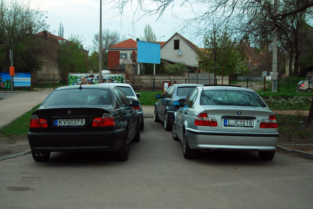 2010 - Kajáláshoz parkolva. nagyítás