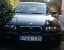 BMW0926