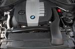 BMW X6 xDrive 35d 3.5 diesel motor M57N2 + váltó GA6HP26Z