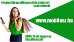 Mobil Ász Shop autós okostelefonkiegészítők BMW-hez is!
