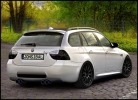 M3 Touring