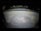 Tolatókamera képe