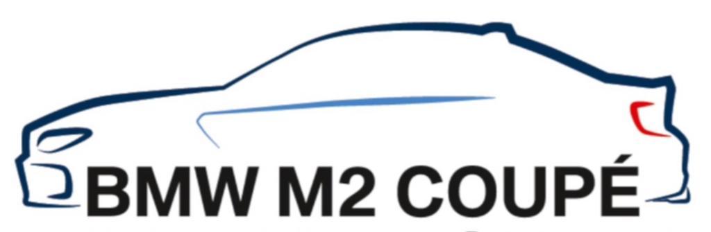 M2 logo nagyítás