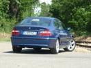 E46 20d 2012 eladás előtt