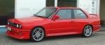 1986-1992 E30 M3