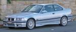 1995-1999 E36 M3 coupe