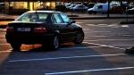 hajdúpéter-parkolás :-)