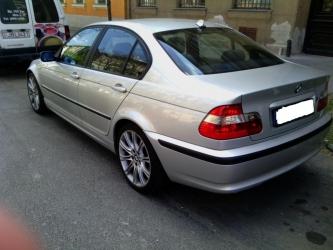 Present car 2
