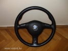 BMW M Tech2 br sportkormny