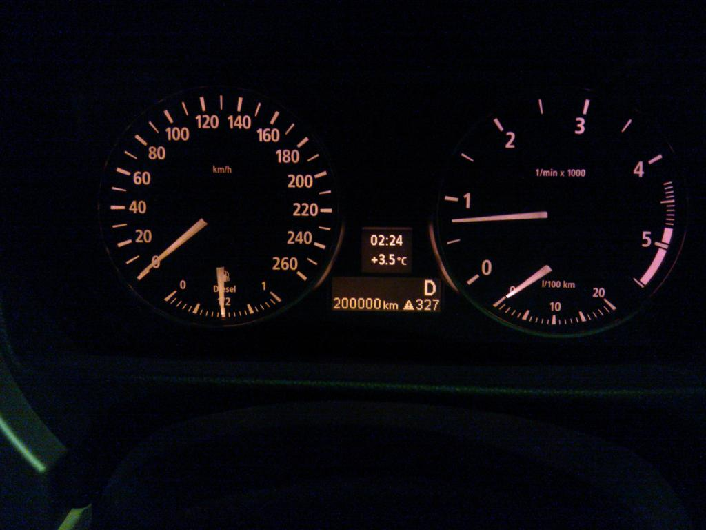 A 200k. km nagyítás