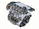 BMW 320d 2001-2005 150 Le motoralkatrészek eladók