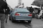 2011 Május 1 Driftt