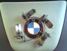 Pillangós karkötő b@szki :D