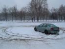2012 első hó
