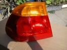 BMW hátsólámpa,újszerű